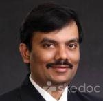 Dr. A Mohan Krishna-Orthopaedic Surgeon