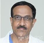 Dr. Anil Kumar. D-Cardio Thoracic Surgeon