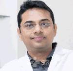 Dr. Sandeep Bachu-Ophthalmologist