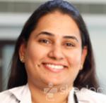 Dr. M L Avani-Gynaecologist
