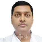 Dr.I.V.Siva Prasad-Clinical Cardiologist