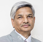 Dr G C Malakondaiah-Urologist