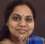 Dr. Sailaja-Gynaecologist