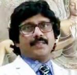 DR.PRADNYA KAMBLE-Diabetologist