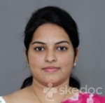Dr. Deepika Kucherlapati-Pulmonologist