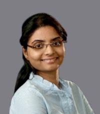 Dr. Sujana Priya V-Radiation Oncologist