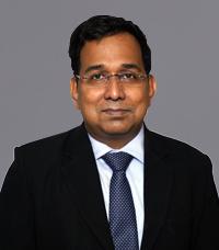 Dr. Mithun Sharma-Hepatologist