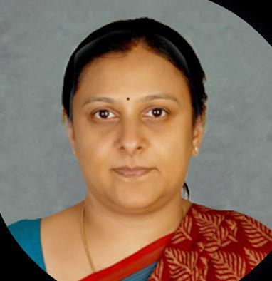 Dr. Leenatha Reddy Jakkidi-Paediatric Endocrinologist