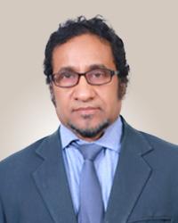 Dr. Y. P. Raju-Cardiologist