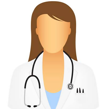 Dr. Shilpa Basille-Ophthalmologist