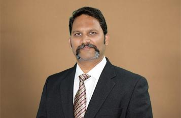 Dr. G.V. Subramaniam-Orthopaedic Surgeon
