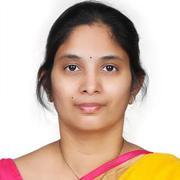 Dr. Saroja Koppala-Infertility Specialist