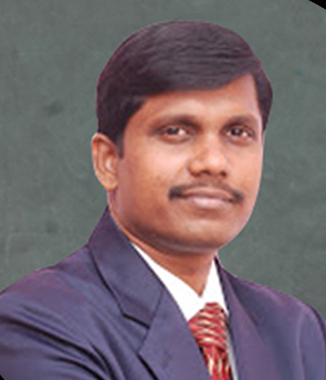 Dr. David Suvarna Raju-Paediatrician