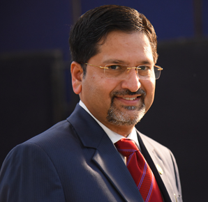 Dr. Pramod Kumar Kuchulakanti-Cardiologist