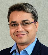 Dr. Abhishek Katakwar-General Surgeon