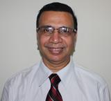 Dr. Janardhan Rao-ENT Surgeon