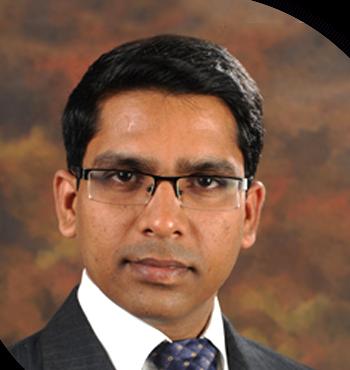 Dr. Ramesh Konanki-Paediatrician
