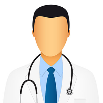Dr. Joseph Benjamin Gandi-Radiation Oncologist
