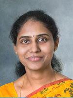 Dr. Rajitha Reddy-Gynaecologist
