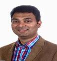 Dr. Sudheer Vinnamala-Gastroenterologist