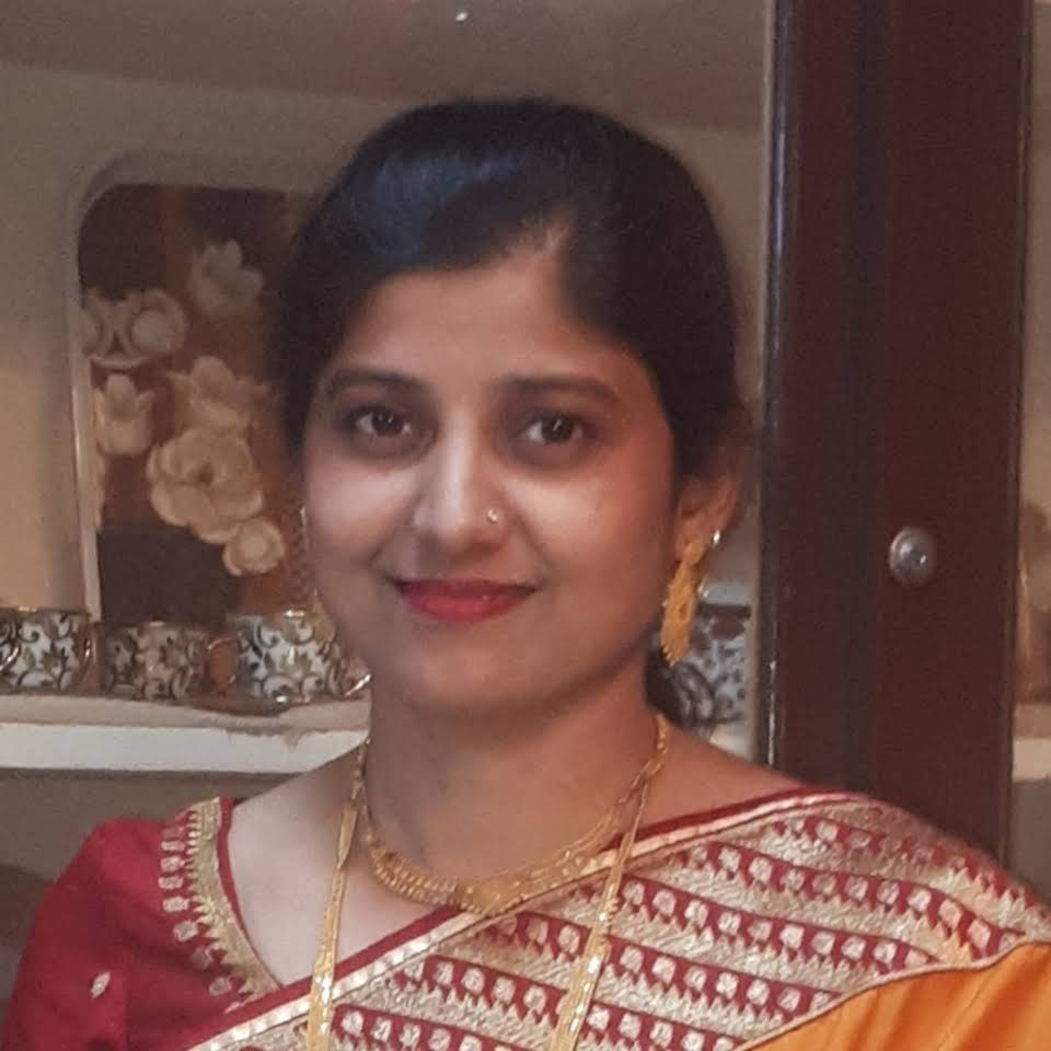Dr. S Nishat-Gynaecologist