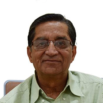 Dr. Girish Narayan-Nephrologist