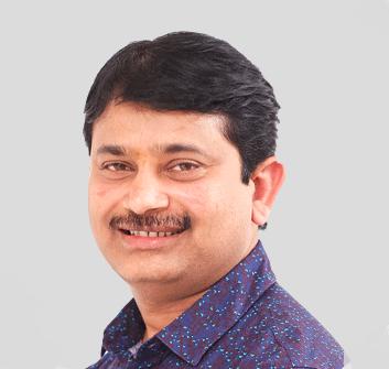 Dr. P.V.L.N. Murthy-ENT Surgeon