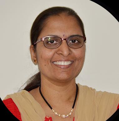 Dr. Kavitha Sakamuri-Paediatric Endocrinologist