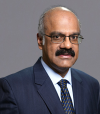 Dr. D Nageshwar Reddy-Gastroenterologist