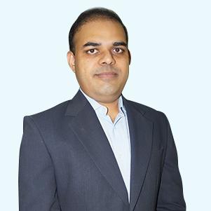 Dr. Kalyan Chakravorthy-Plastic surgeon