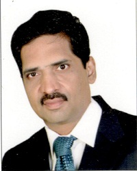 Dr. Chintapeta Ravi-Orthopaedic Surgeon