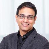 Dr. Ramesh Chandra Katragadda-Orthopaedic Surgeon