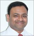 Dr. M Gopichand-Urologist