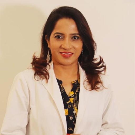 Dr. Venu Kumari-Dermatologist
