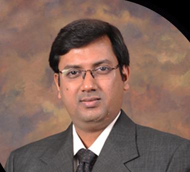 Dr. V.V.R Satya Prasad-Paediatric Nephrologist