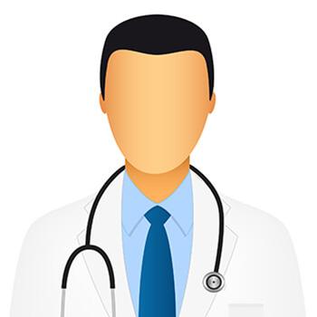 Dr. Ravi Srinivas-Cardiologist
