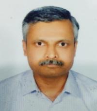 Dr. Sachin Yalagudri-Cardiologist