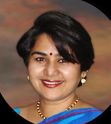 Dr. Divya T Sudarshan-Gynaecologist