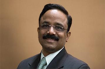 Dr. A. Dinakar-Spine Surgeon