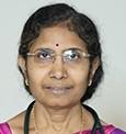 Dr.Gouthami.V-Paediatric Cardiologist