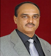 Dr. T Subramanyeshwar Rao-Surgical Oncologist