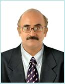 Dr. K D Modi-Endocrinologist