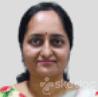 Dr. K Swaroopa-Dermatologist