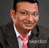 Dr. Rahul Mansing Kadam-Paediatrician