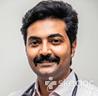 Dr. Bhishma Chowdary Donepudi-Cardiologist