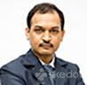 Dr. Y Sandeep Reddy-Nephrologist