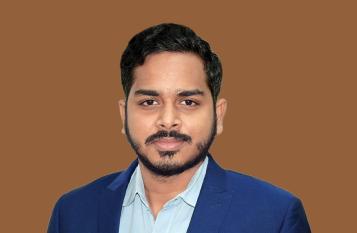 Dr. Kalyan Kumar Varma Kalidindi-Spine Surgeon