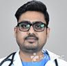 Dr. Chaitanya Koduri-Neurologist
