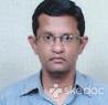 Dr.A. Subodh Kumar-Plastic surgeon
