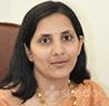 Dr. Sweta Agarwal-Gynaecologist